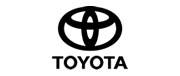 Toyota GCA Angers