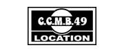 CCMB49