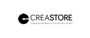Creastore Angers