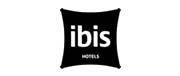 Ibis Angers Centre Château