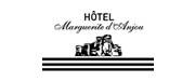 Hôtel Marguerite d'Anjou
