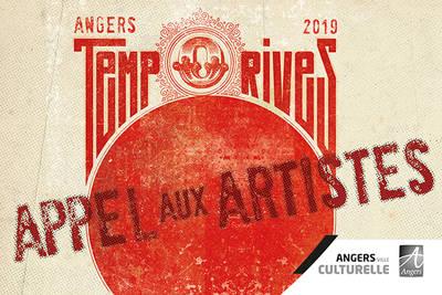 Tempo Rives: appel aux musiciens amateurs du département