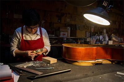 161 entreprises ouvrent leurs portent pour les 20 ans de Made in Angers