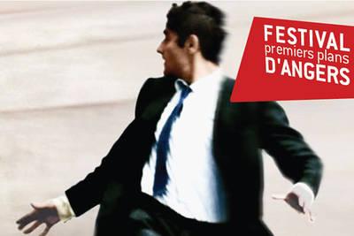 Costa-Gavras à l'honneur de la 31e édition de Premiers Plans