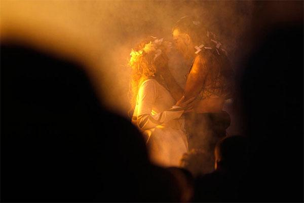 Accroche-Coeurs 2010