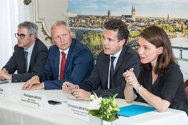 Le géant du discount Action va créer 500 emplois à Angers