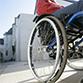 Image Renouvellement du conseil local des personnes en situation de handicap