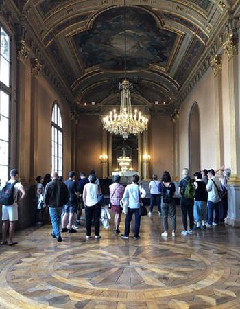 Photo Grand Théâtre