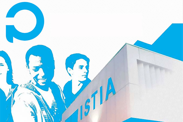 L'Istia rejoint le réseau Polytech
