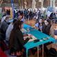"""Image Journée """"jobs d'été"""" le 29 mars aux greniers Saint-Jean"""