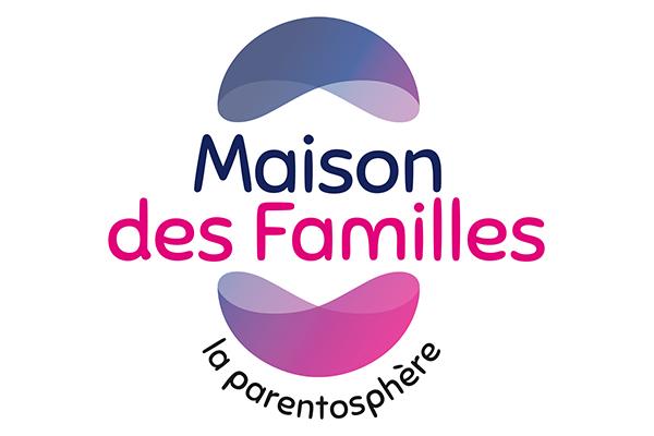 La Parentosphère, Maison des familles à Angers
