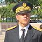 Image Bernard Gonzalez nouveau préfet de Maine-et-Loire