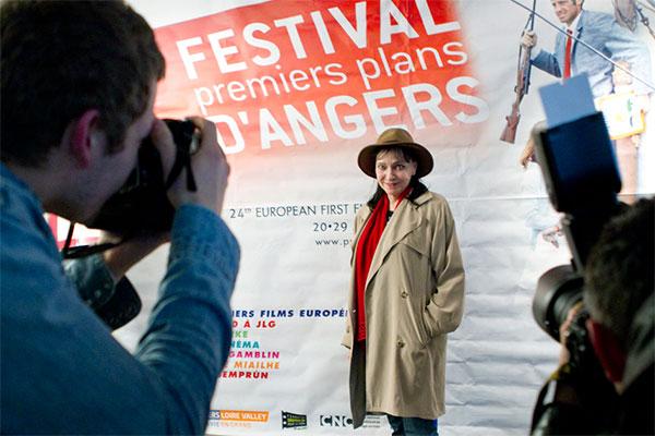 Premiers Plans 2012