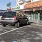 Image Des places connectées pour réguler le stationnement gratuit