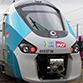 "Des TER ""grande vitesse"" pour rejoindre Laval et Rennes"