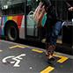 Image Des ateliers pour utiliser les transports en commun en toute confiance