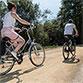 Image Boucles vertes: 9 km à vélo de Montreuil-Juigné à Angers
