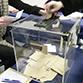 Image Vote par procuration, mode d'emploi