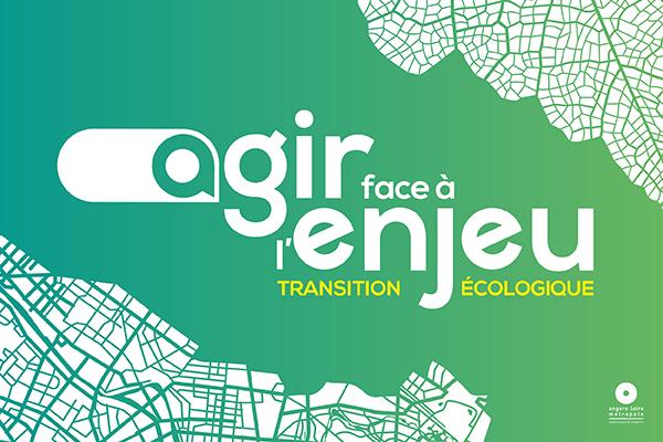 Les Assises de la transition écologique démarrent le 23 octobre