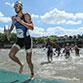 Image 10e édition du triathlon les 22 et 23 juillet