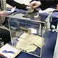 Image Deuxième tour des élections présidentielles: les résultats à Angers