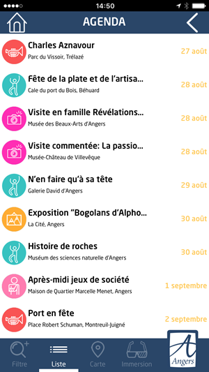Comment Trouver Un Plan Cul Rapide & Choper Des Nanas