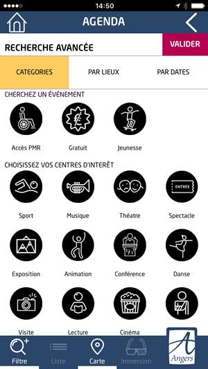 Rencontre Femmes Dominatrices En Loire Atlantique
