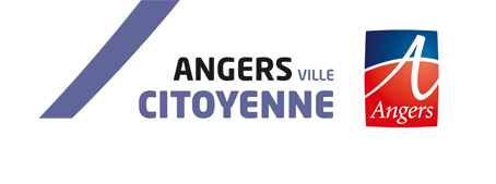 Angers ville citoyenne
