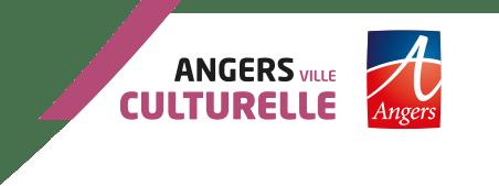 Angers ville culturelle