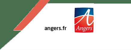 Angers.fr