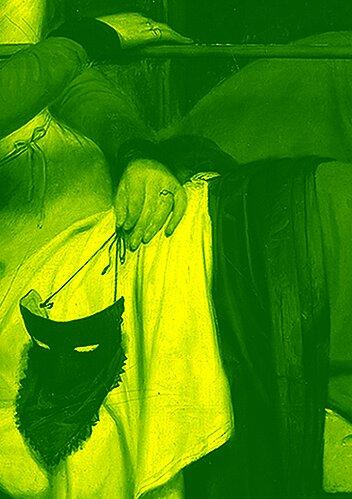 Les fourberies de figaro ou le barbier de Séville raconté aux petits et grands