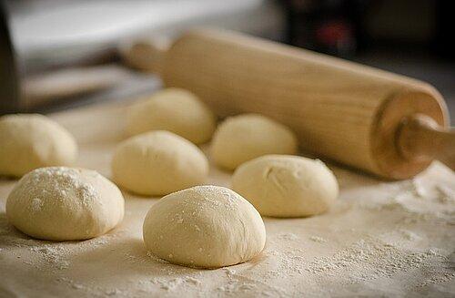 Ma fabrique à pain