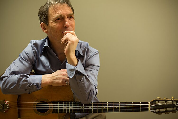 Daniel Givone Quintet