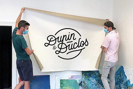 Dupin et Duclos