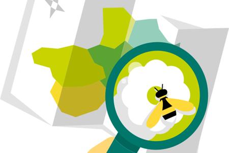 Escape Game : Mission pollinisateurs