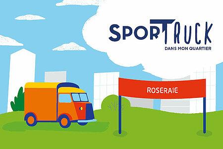 Sport Truck