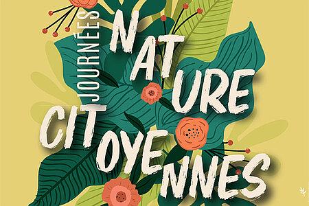 Journées nature citoyennes