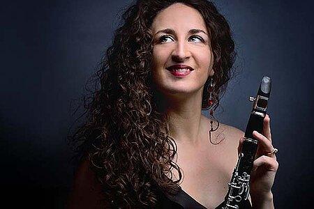 """Aurélie Tropez Quartet – Concert """"jazz et vins"""""""
