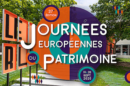 Parcours de croix sur la Commune de Saint-Mathurin-sur-Loire