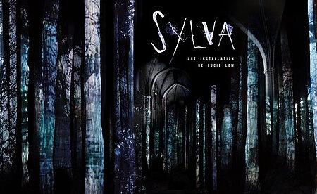 Rencontre avec Lucie Lom, les concepteurs de Sylva