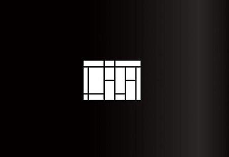 Galerie Rue sur vitrine - Espace expérimental de création pour l'émergence artistique