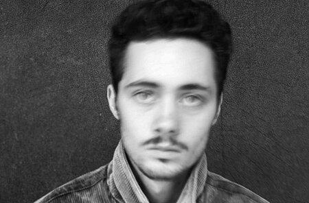 Joshua Alquist