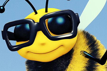 Fête du miel