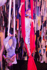 Image Stage Arts du cirque dès 5 ans