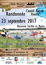 Image 1000 Pagaies Pays de la Loire 2017