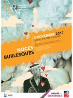 Noces burlesques