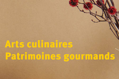 Cuisines régionales, patrimoines culinaires... réflexions autour des Pays de la Loire