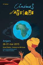 Image 15e festival Cinémas d'Afrique