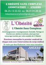 Image Assemblée Générale L'Obésité Sans Complexe