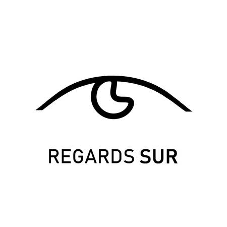 Regards sur